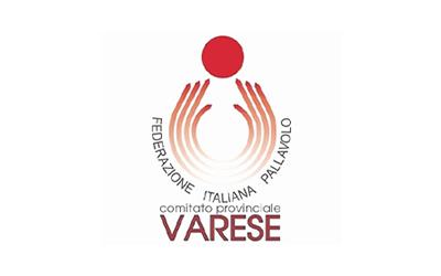Fipav Varese